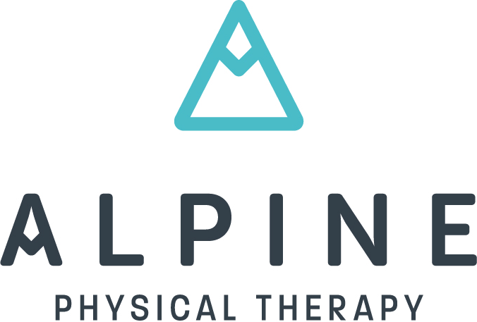 Alpine Physical Therapy